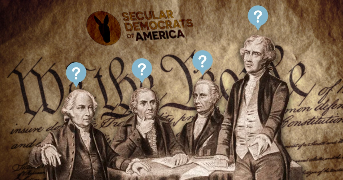 2.12.2021 Sec 3 Founding Fathers 1200x630