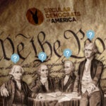 2.12.2021 Sec 3 Founding Fathers 300