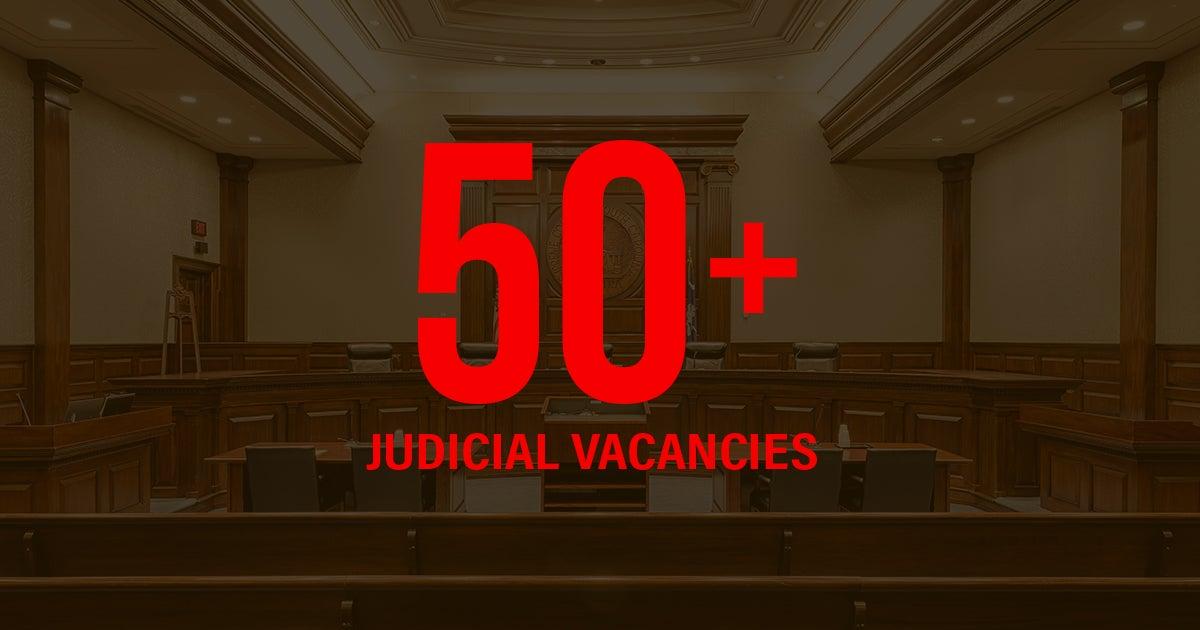 Sec 2 Judicial Scorecard 1200x630 | 2/19 Insider