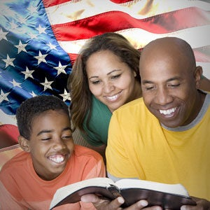 3.5.2021 Sec 1 American Dream 300