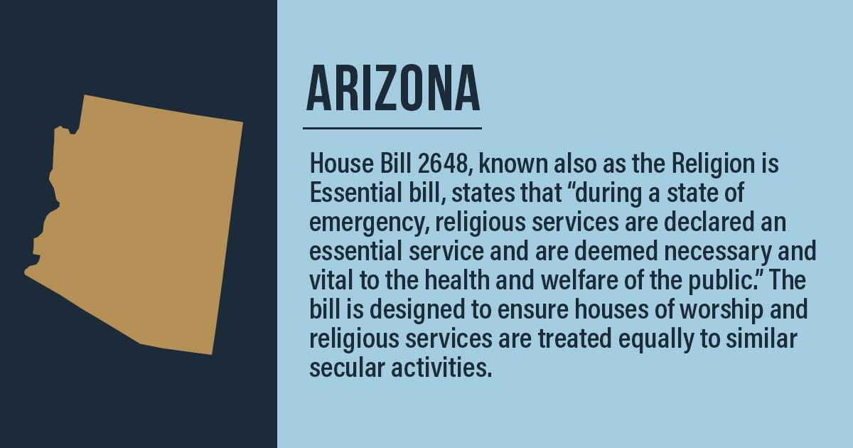 Arizona 1200x630