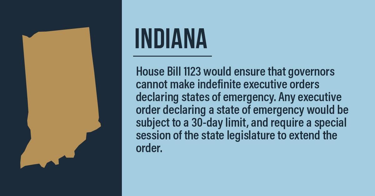 Indiana 1200x630