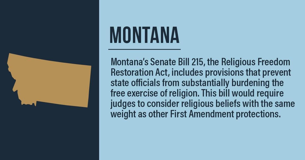 Montana 1200x630