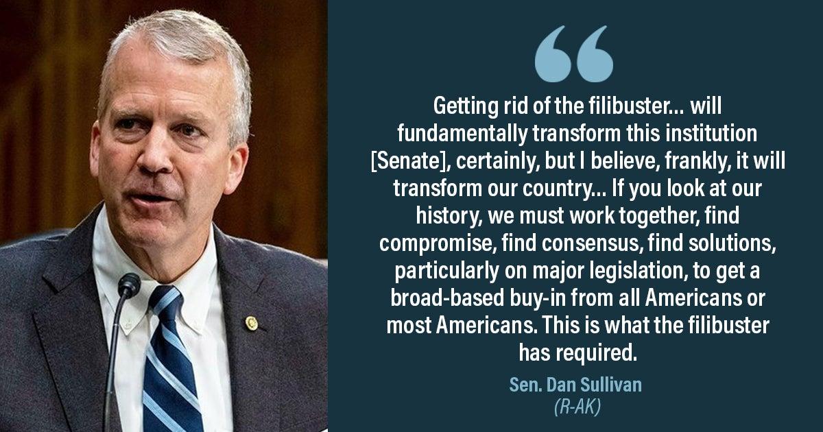 Dan Sullivan Quote 1200x630