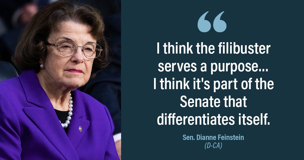 Diane Feinstein Quote 1200x630[1]