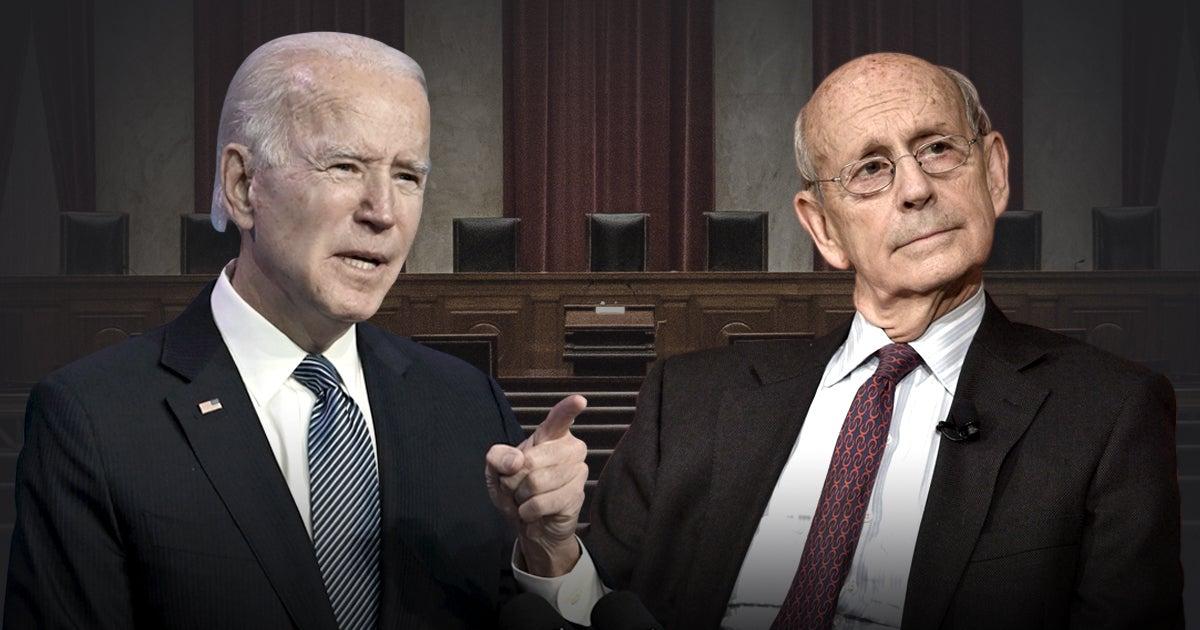 Fli Insider Sec 1 Biden Orders 1200x630