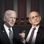 Fli Insider Sec 1 Biden Orders 300x300