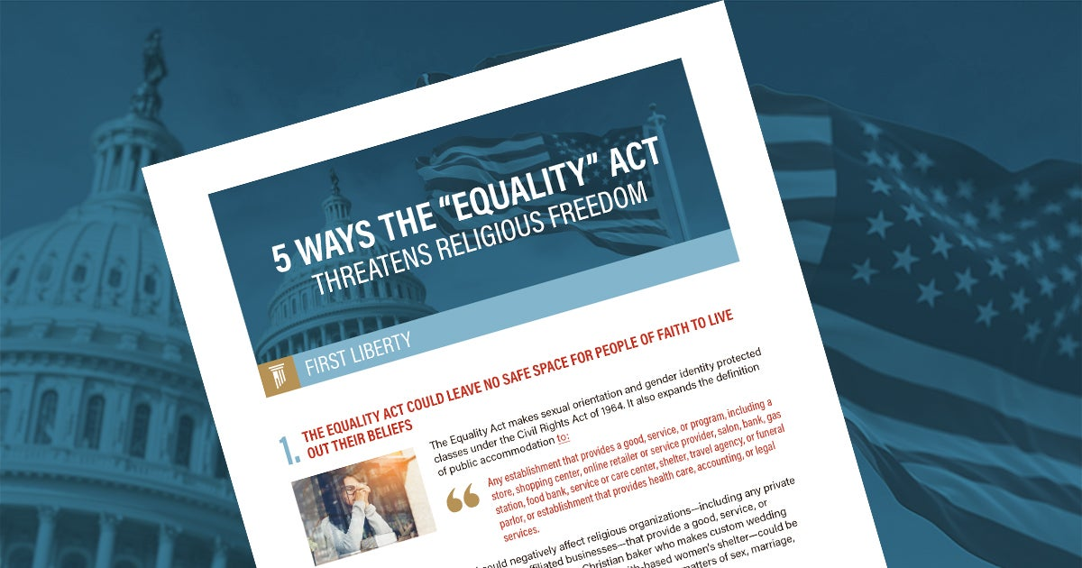 Fli Insider Sec 4 Equality Act 1200x630