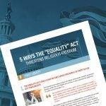 Fli Insider Sec 4 Equality Act 300x300