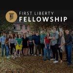 Fli Insider Sec 4 Fellowship 300x300