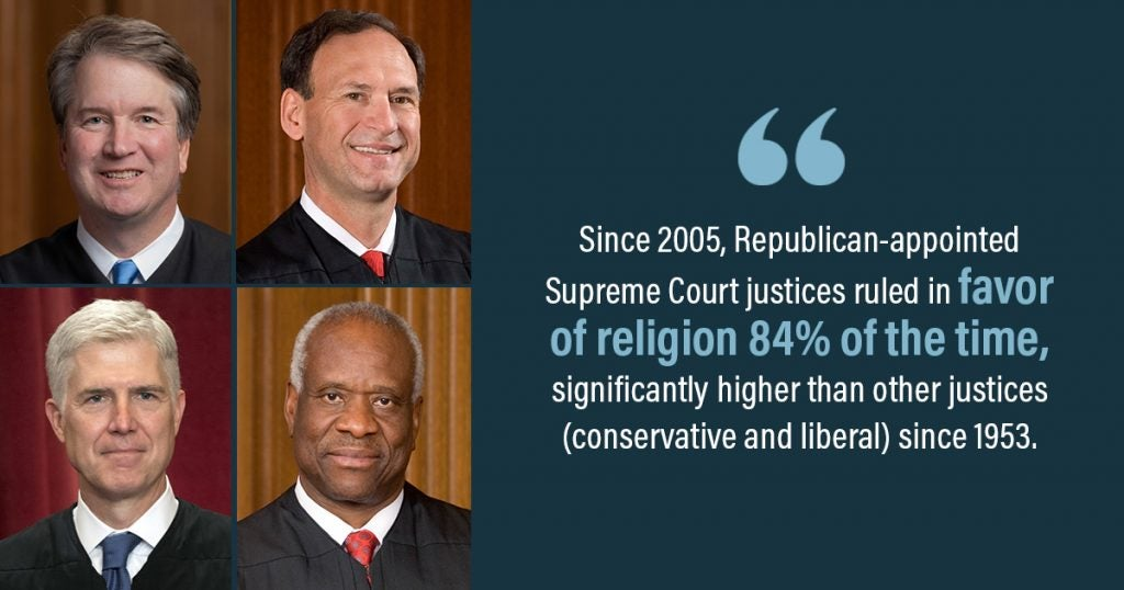 Graphic 2 Justices 1200x630
