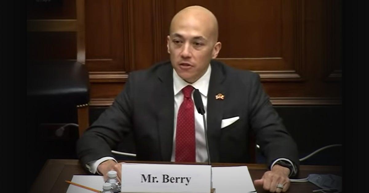 Insider Sec 4 Mr. Berry 1200x630