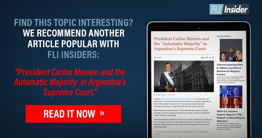 Sec 1 Argentina Ipad Banner