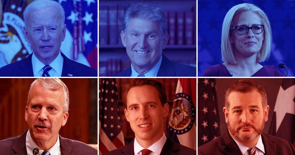 Sec 3 Senators Support 1200x630