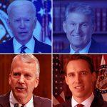 Sec 3 Senators Support 300x300