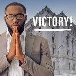 Fl Insider Sec 2 Victory 300x300[48]