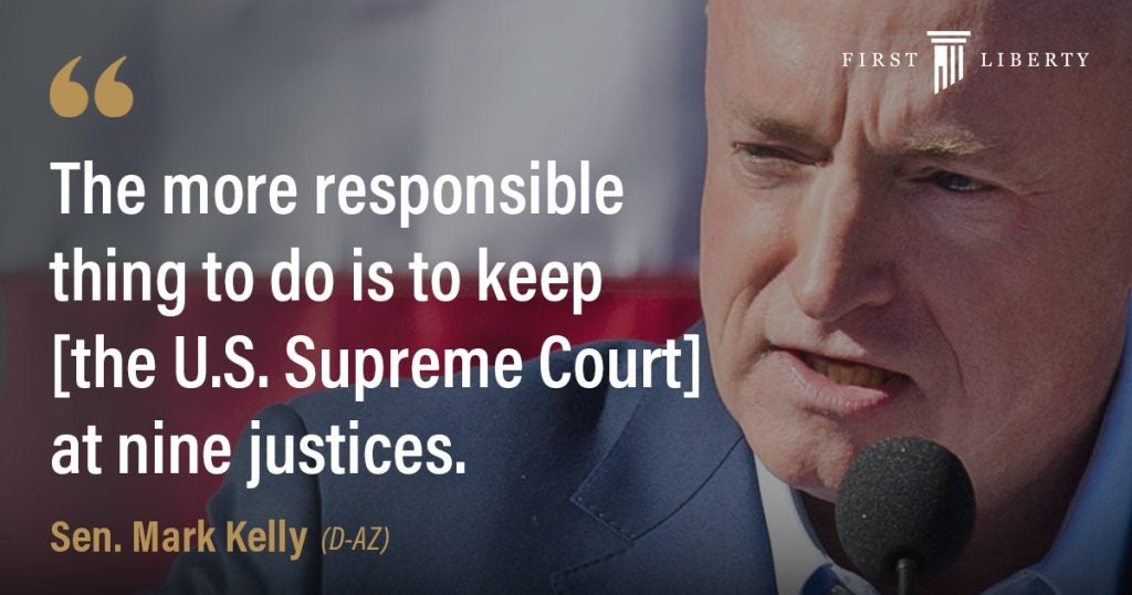 Fl Insider Sec 3 Mark Kelly Quote Square V1