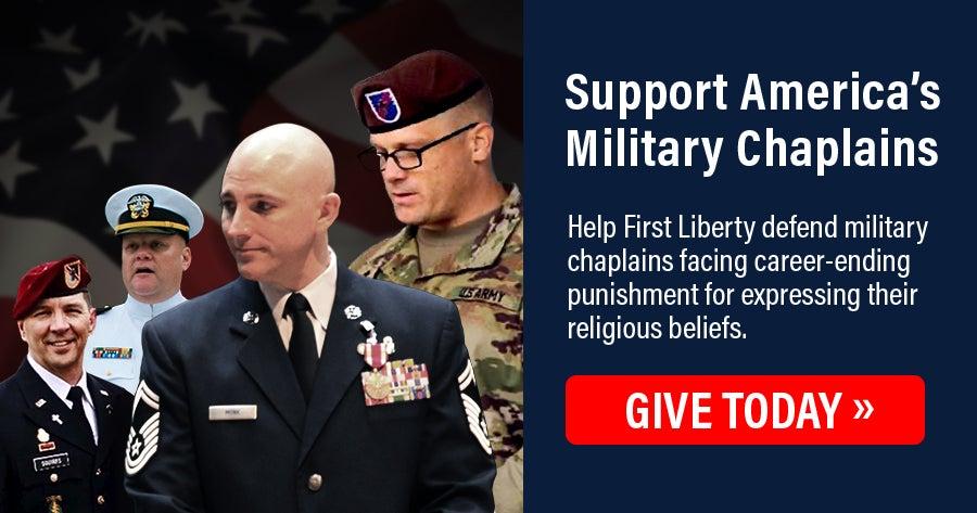 Fli Insider Sec3 Ipad Banner Chaplain