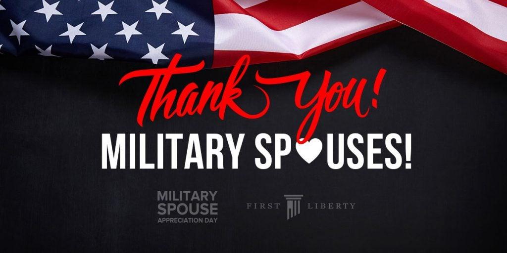 Fli Insider Military Appreciation 1200x630 B