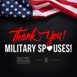 Fli Insider Military Appreciation 300x300 B