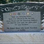 Fli Insider Sec 1 Colorado Memorial 300