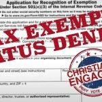 IRS Tax Case