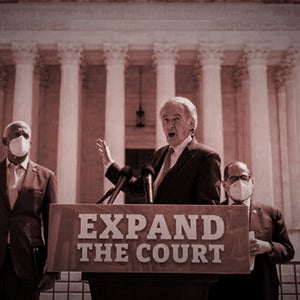 Expand The Court Graphic 300x300