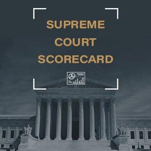 Fl Insider Sec 1 Score Card 300x300