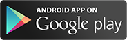 Google Play App icon