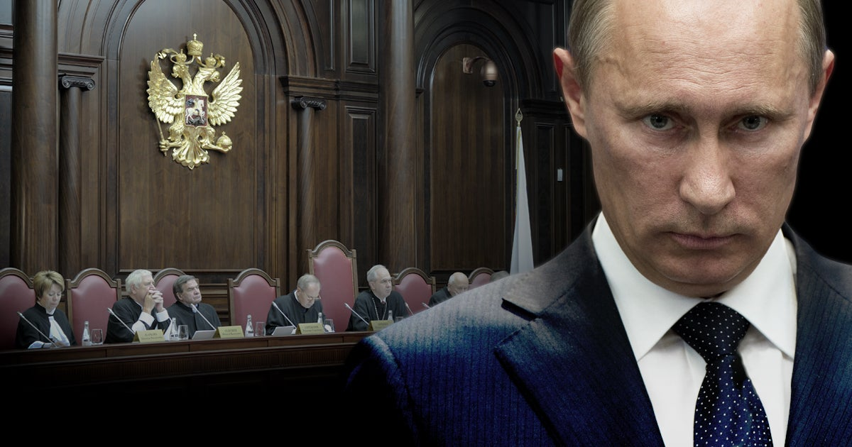 Fl Insider Sec 2 Putin 1200x630