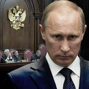 Fl Insider Sec 2 Putin 300x300