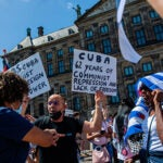 Fl Insider Sec 3 Cuba 300x300