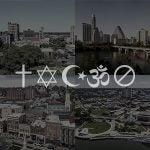Fl Insider Sec 3 Your City 300x300