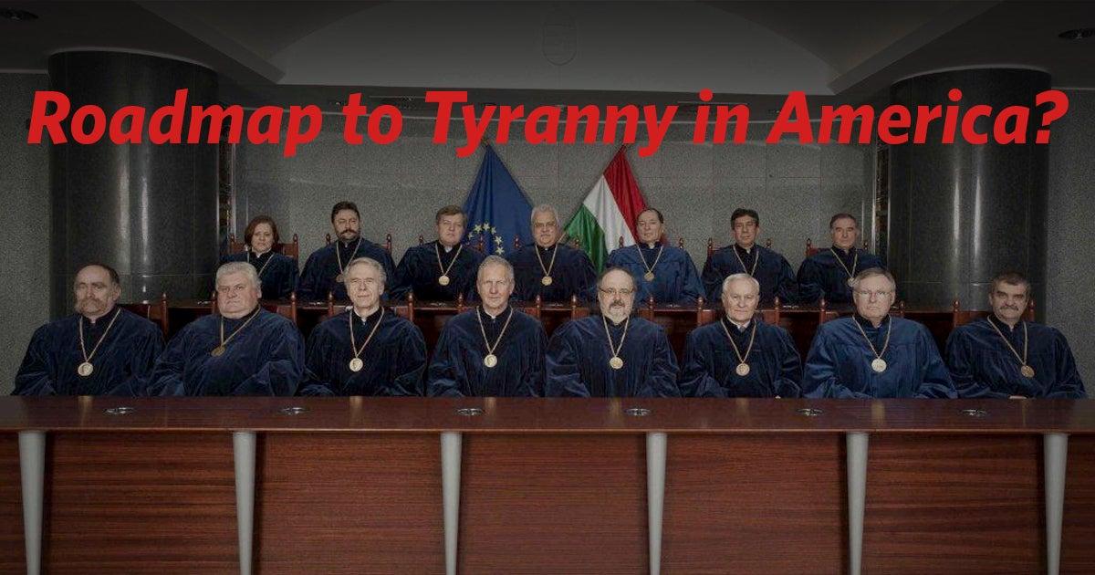 Fl Insider Sec 2 Tyranny 1200x630