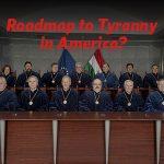 Fl Insider Sec 2 Tyranny 300x300