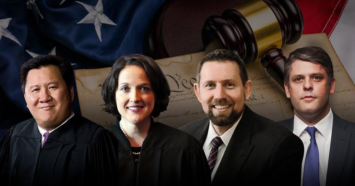 Fl Insider Sec 3 Judges 1200x630