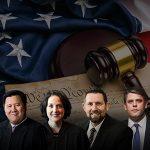 Fl Insider Sec 3 Judges 300x300