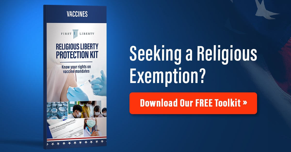 Vaccine Protection Kit Banner V2 1200x630