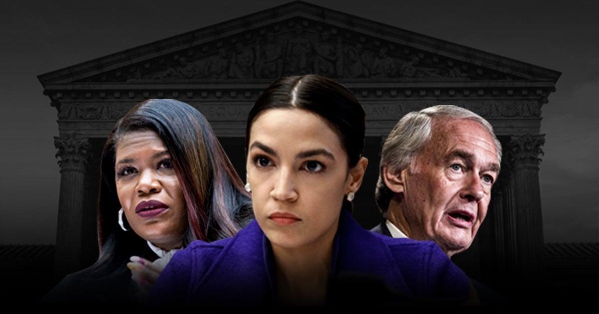 Fl Insider 09 10 Sec 3 Democrats 1200x630