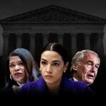 Fl Insider 09 10 Sec 3 Democrats 300x300