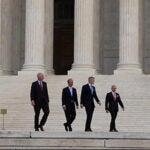 Fl Insider 10 01   3 Cases at SCOTUS