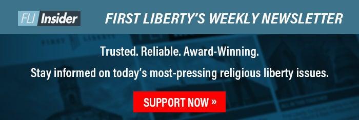 Fl Insider 10 01 Award Winning Newsletter Banner