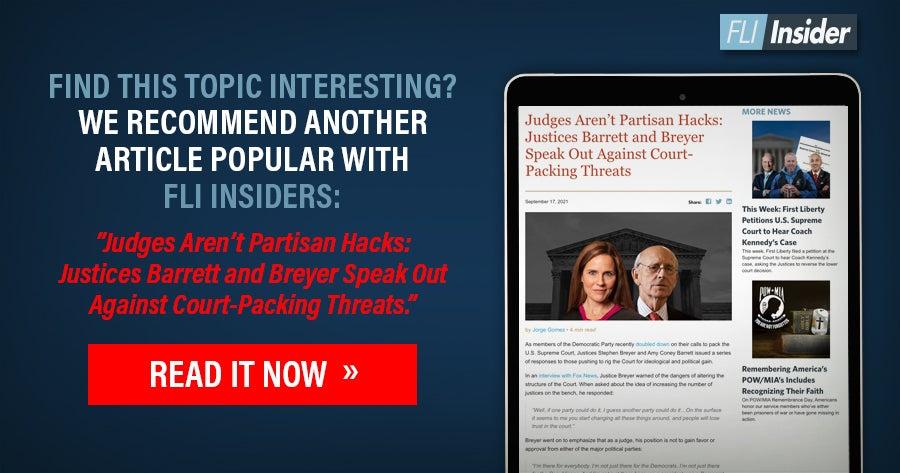 Fli Insider 9/24 ipad banner Partisan Hacks