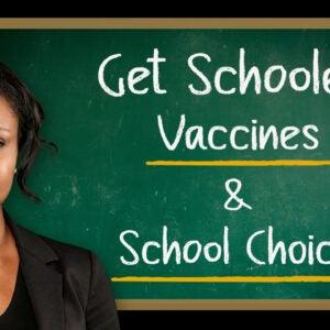 Vaccine Q&A Keisha 1280x720