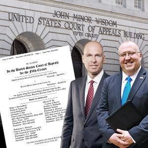 Fl Insider | Judge Mack 300x300