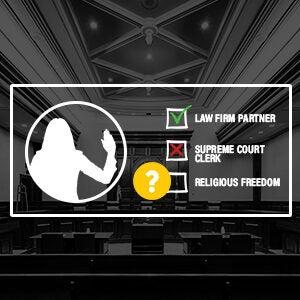 Fl Insider | Judicial Vacancies