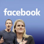 Fl Insider | Facebook